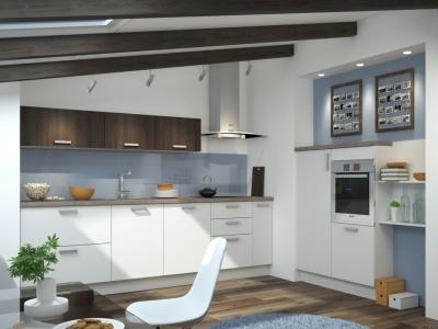Dizajnerski savjeti za uređenje kuhinje